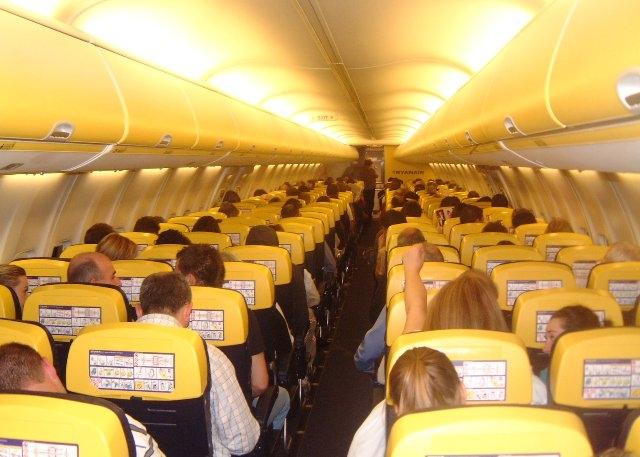 Ryanair Idee Per Viaggiare Da Catania Per